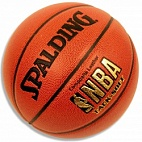 Spalding NBA Gold Series TACK-SOFT